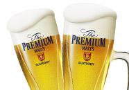 <ビールがすすむ♪>わたやの『逸品』居酒屋メニュー!